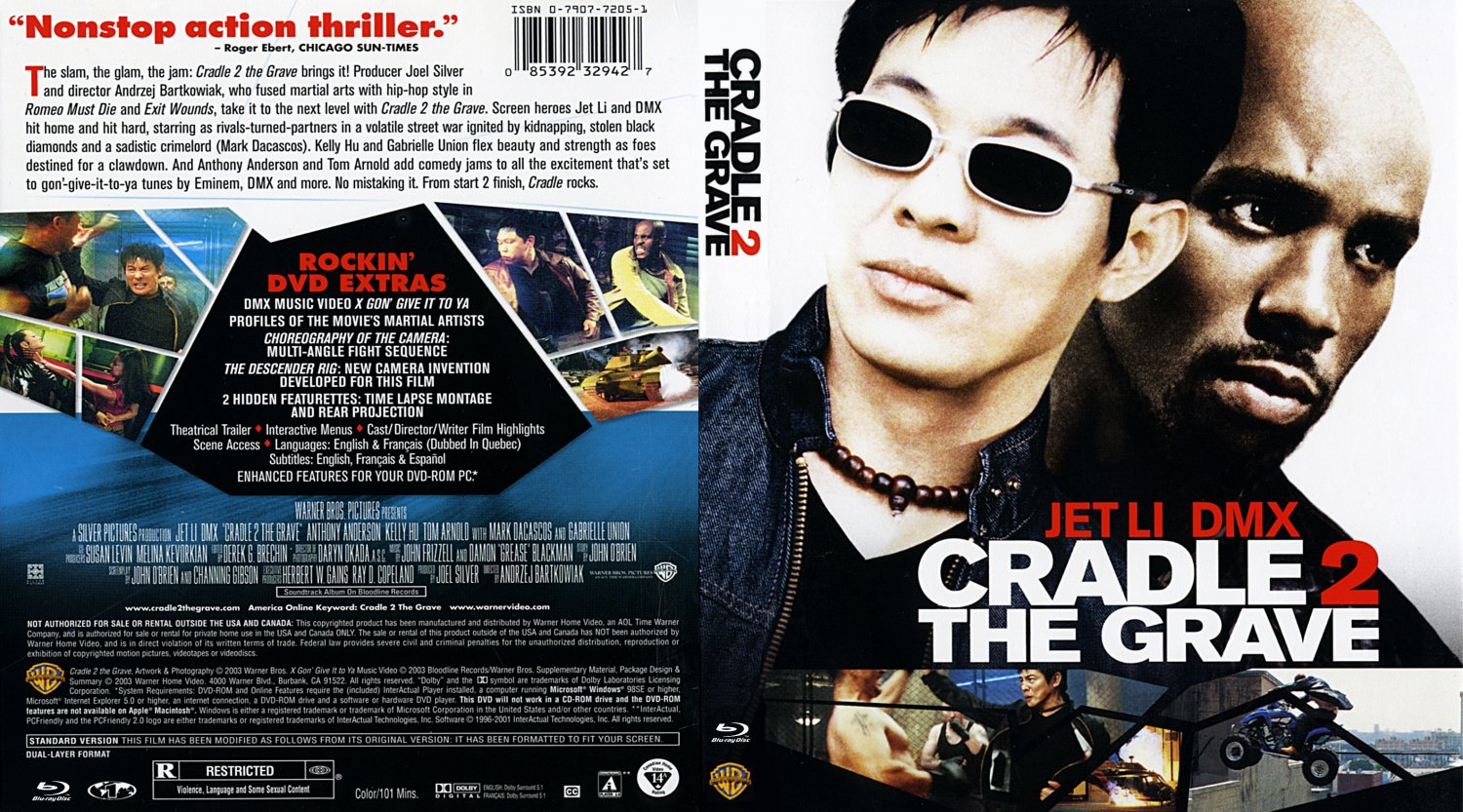 http://www.dvd-covers.org/d/294146-2/Cradle_2_The_Grave_2003_CustomBD.jpg