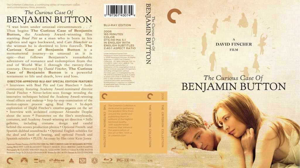 the curious case od benjamin button pdf free