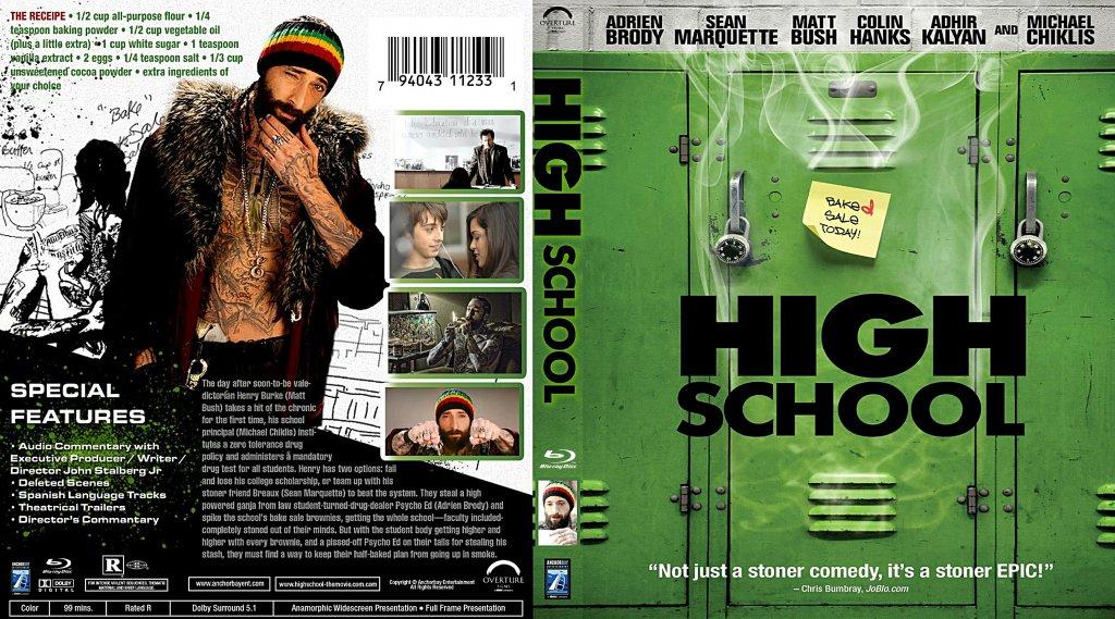 watch high school 2012 full movie hd cmovieshd net