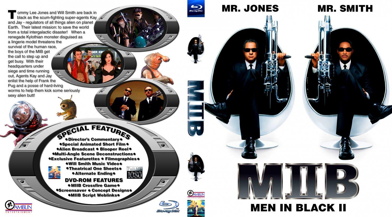Brrip Info Men In Black Ii 2002 Brrip 720p 400mb
