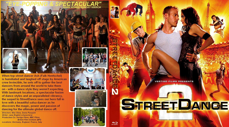 фильм онлайн уличные танцы 2 смотреть онлайн: