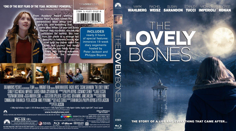 the lovely bones the lovely bones date 10 18 2012 size 1024x569    The Lovely Bones Ray