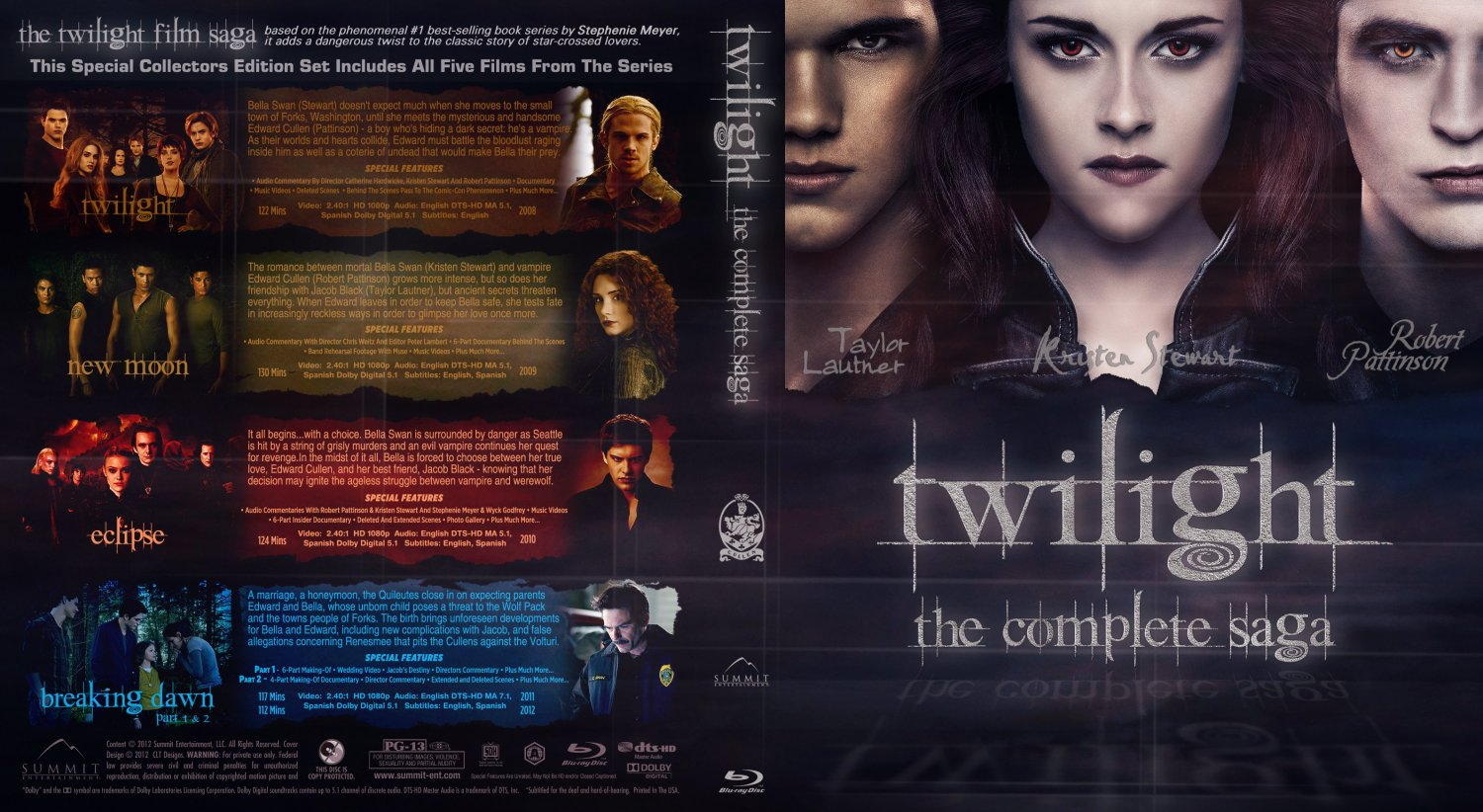 new twilight release date dvd intradismp3