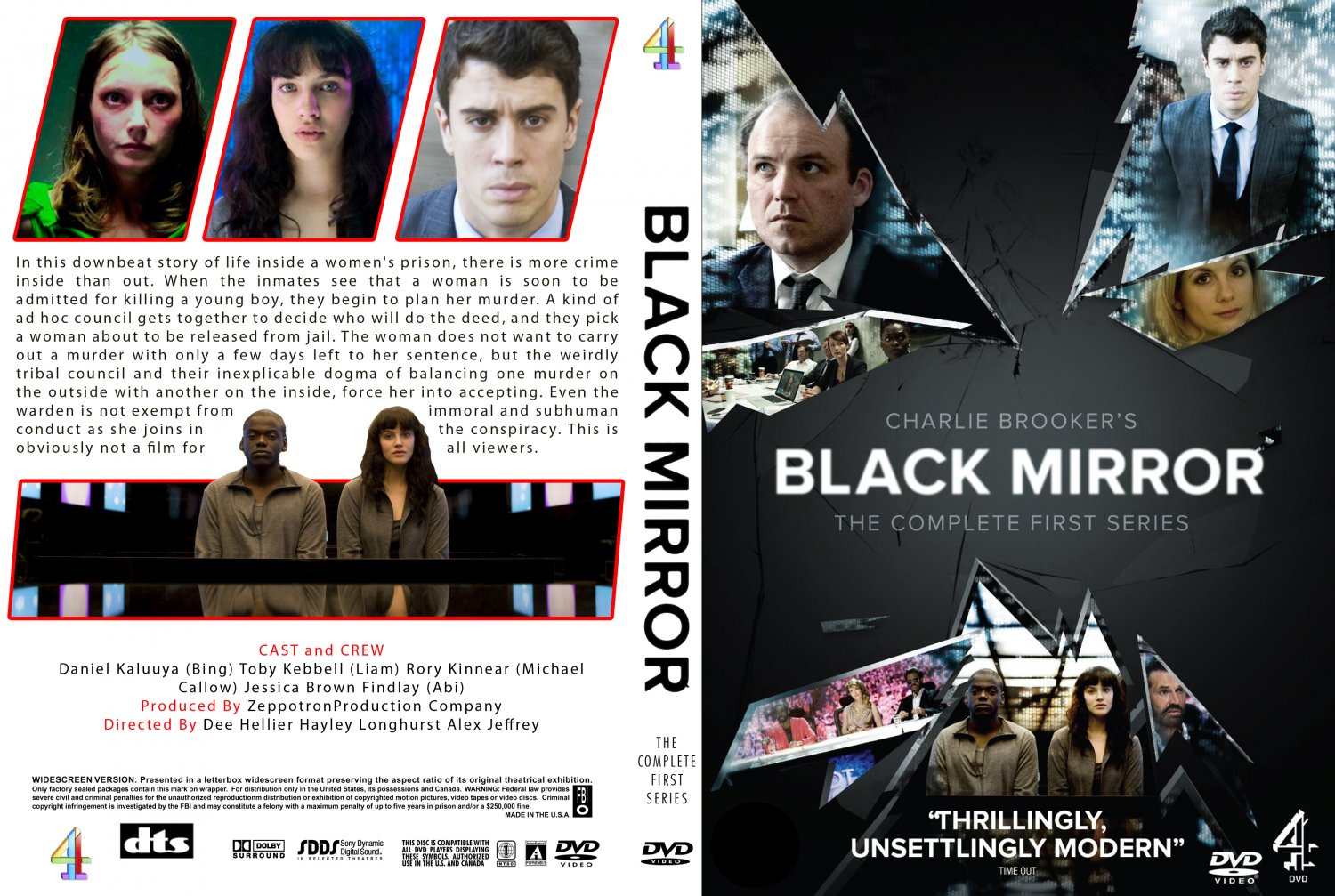 Book Cover Black Mirror : Black mirror and on pinterest