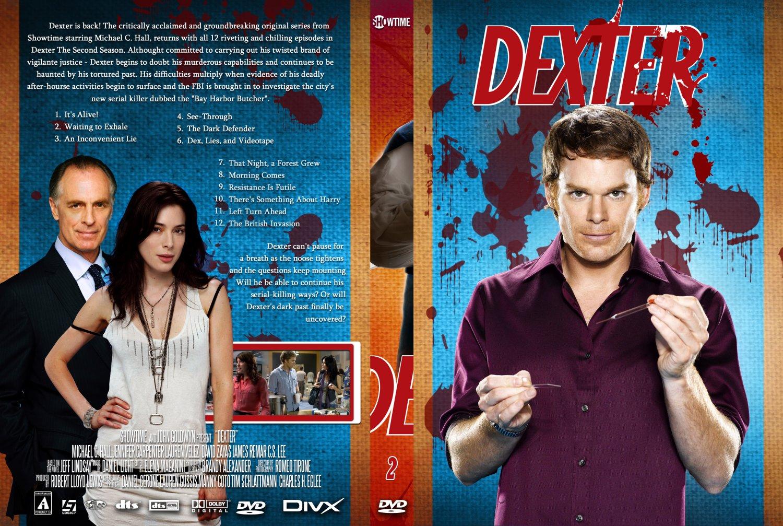 dexter season 1 mp4 torrent