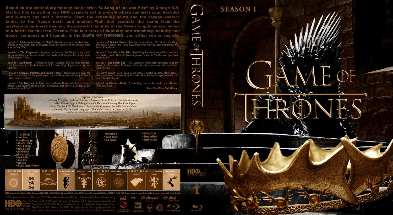 GameOfThrones15mmS1BDCLTv1