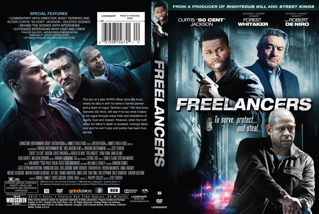 Онлайн фильмы смотреть бесплатно фрилансеры фрилансер бухгалтерия