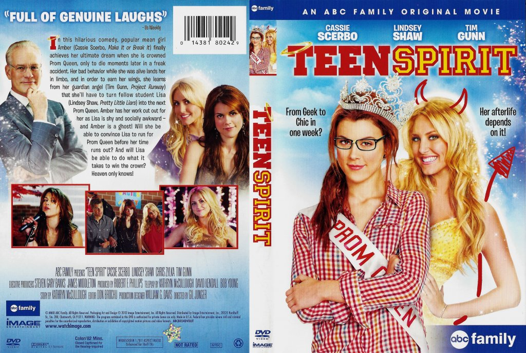 teen-movie-depends