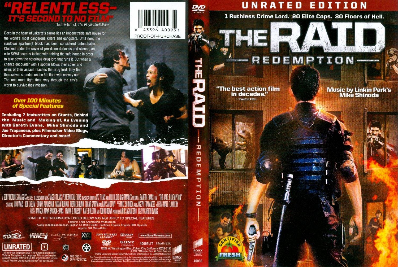 Watch Fastest 2011 Free Full Movie | HDMovie2k
