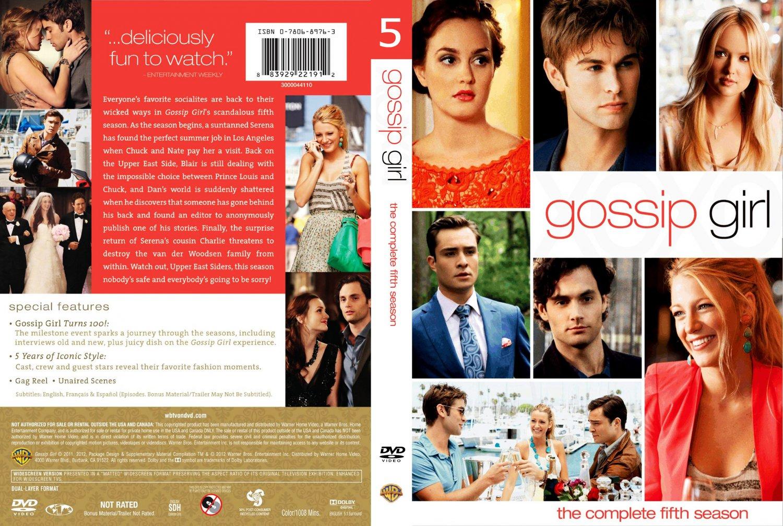 6 temporada gossip girl dublado online dating 5