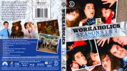 Workaholics: Seasons 1 & 2