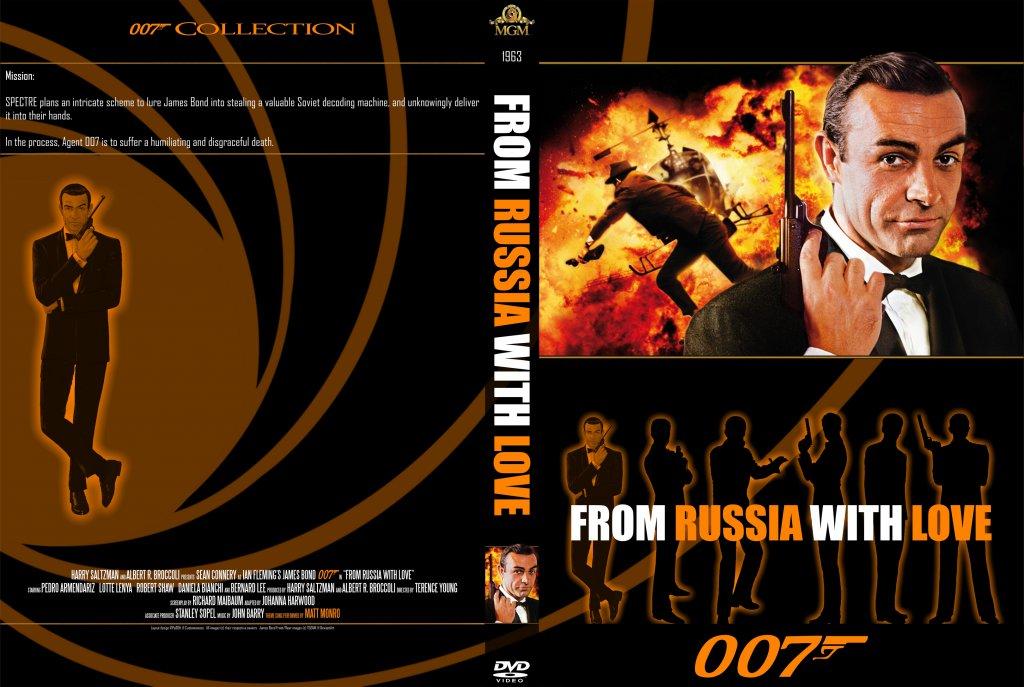 Skyfall 2012 R1 Custom  Movie DVD  CD Label DVD Cover