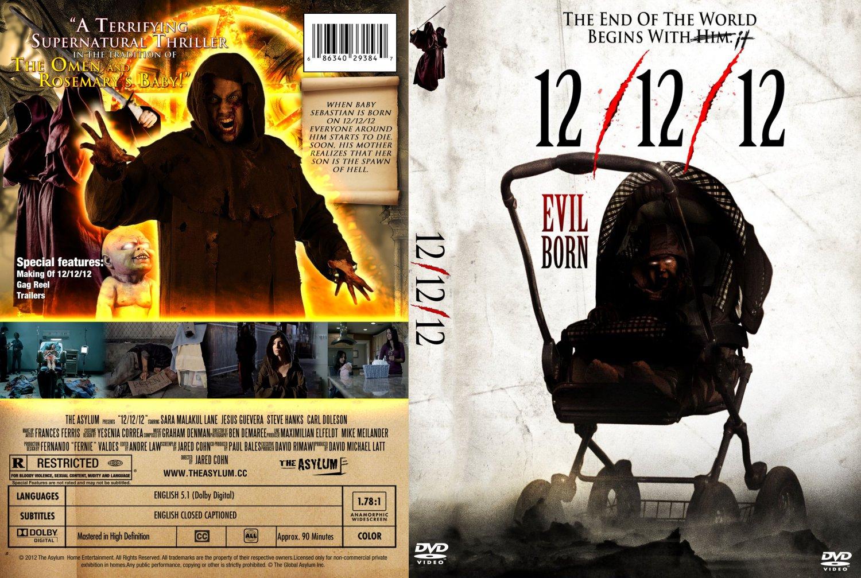 12-12-12