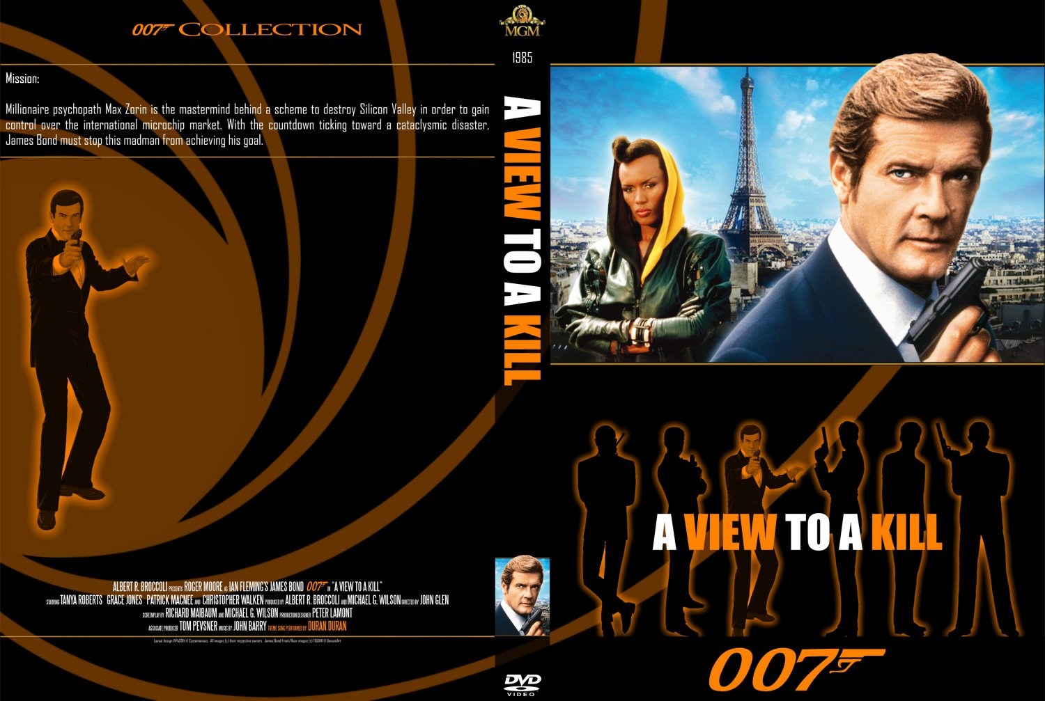 Images Of Privacy Copyright Dvd Covers