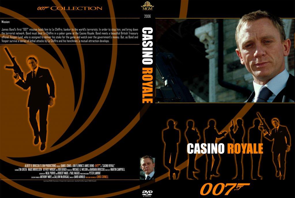 casino royale online movie free gorilla spiele