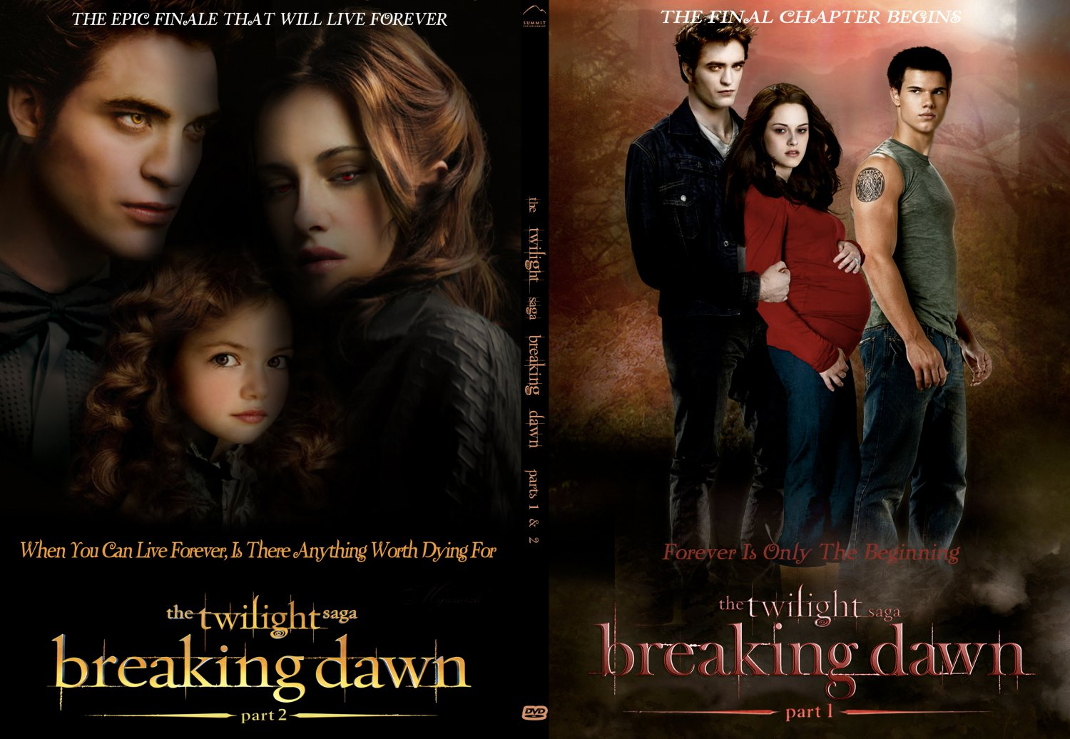Twilight the movie down load