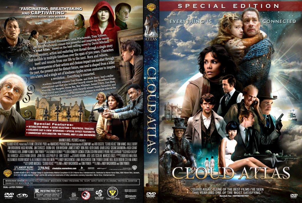 Atlas cloud movie download