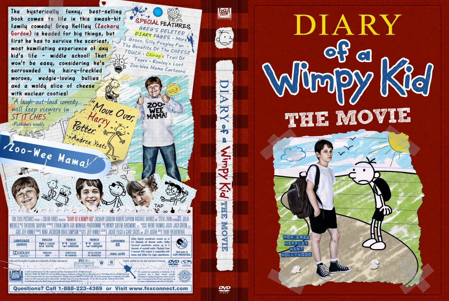 Diary of a wimpy kid movie coursework help vypaperjtsbeteria diary of a wimpy kid movie diary of a wimpy kid dog days 2012 full solutioingenieria Image collections