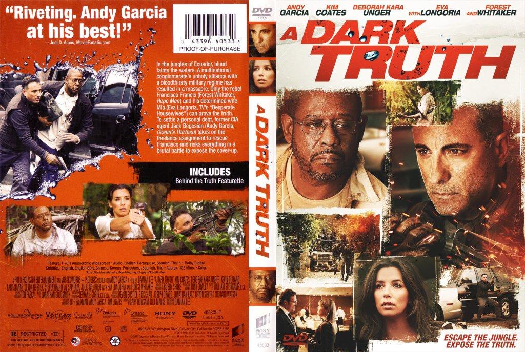 Download A Dark Truth Movie