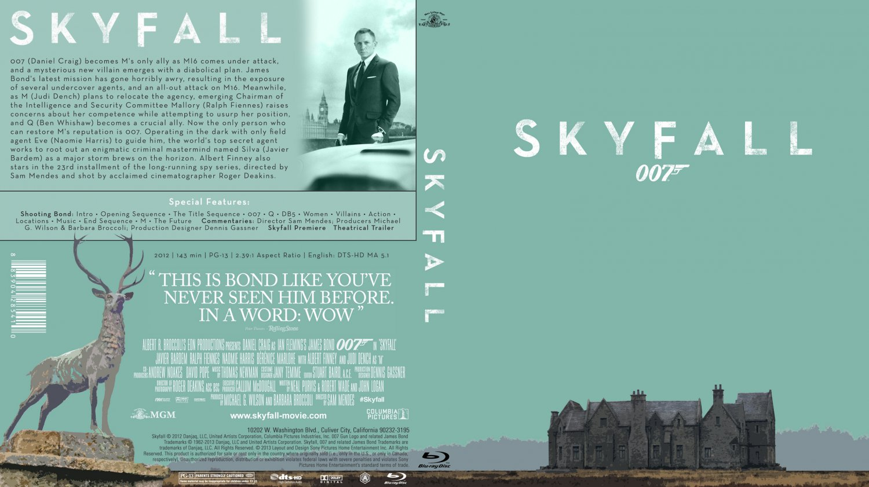 ADELE  SKYFALL James Bond  full cover  YouTube