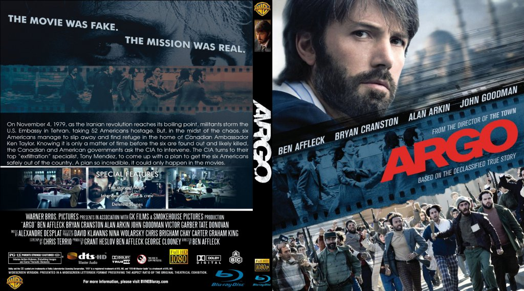 Argo Cover Blu_ray   Search Results   Today Hits!