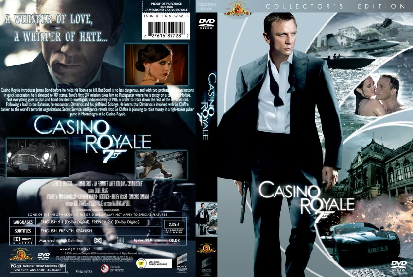 casino royale 2006 online book of ra free play online