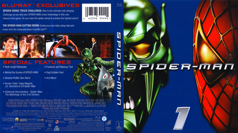Download Film Spiderman 1 Blu Ray : Guddu Rangeela Watch