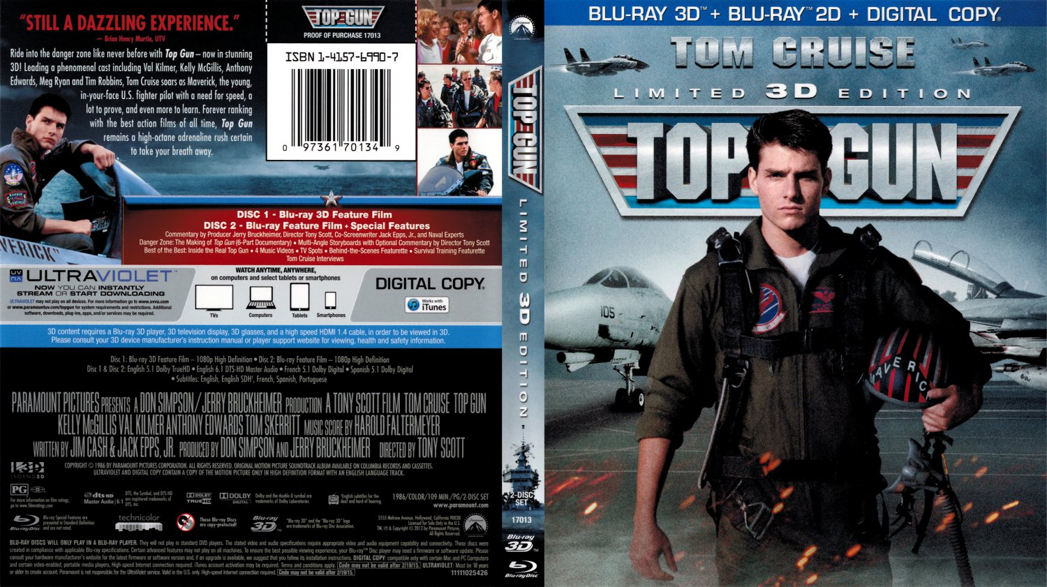 Top gun 3d top gun 3d bluray date 03 18 2013 size 1024x574 1500x841