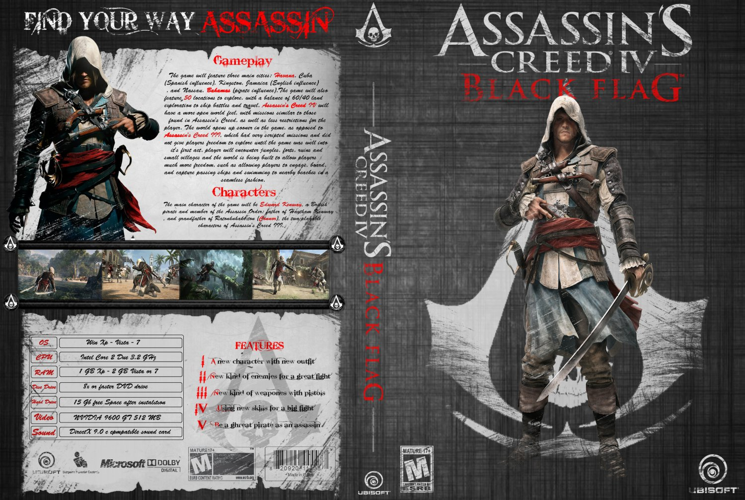 Assassins Creed OdysseyCPY  SKiDROW CODEX