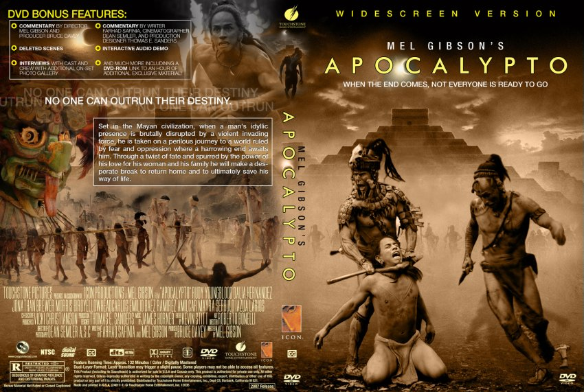 Movie forms 2006 2007