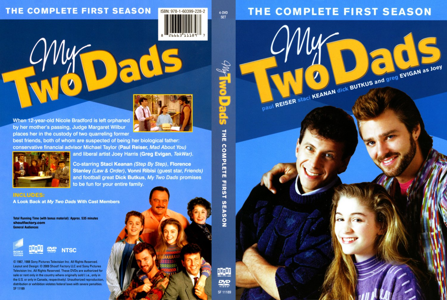 my two dads by marie g Add logo here my two dads questions 1 where did marie g lee grow up the midwest 2 what did she know about her father's past she knew that he.
