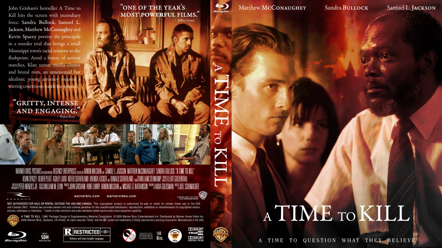 a movie review of a time to kill Time to kill is a 2014 film about sara (played by ellie church), who finds out she has 24 hours to live, and uses that time to (what else) kill some people this is the kind of movie that kind of hurts my head to review it's bad, but that's kind of the point it never pretends to be anything.