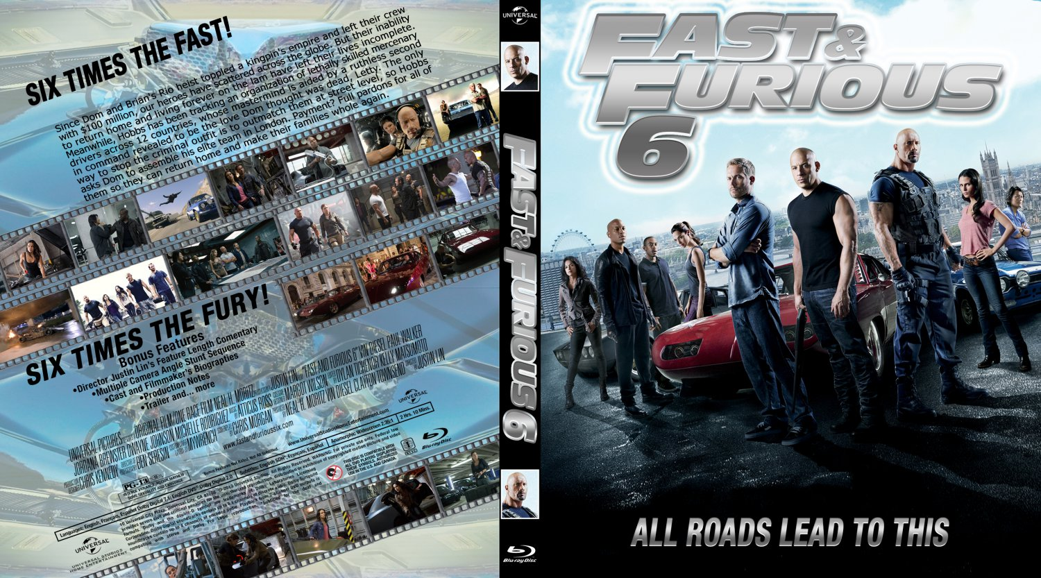 All fast and furious series torrent download In original order 2 Fast 2 Furious (2003) 1080p BluRay x264 -.4GB - yify - BleachER 2 Fast 2 Furious (2003) 1080p BluRay x264 Dual Audio English