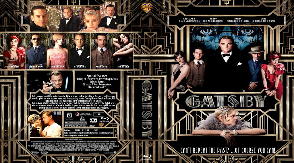 the great gatsby the question of Studying for the great gatsby we have tons of study questions for you here, all completely free.