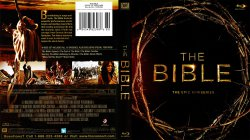 The Bible - The Epic Miniseries