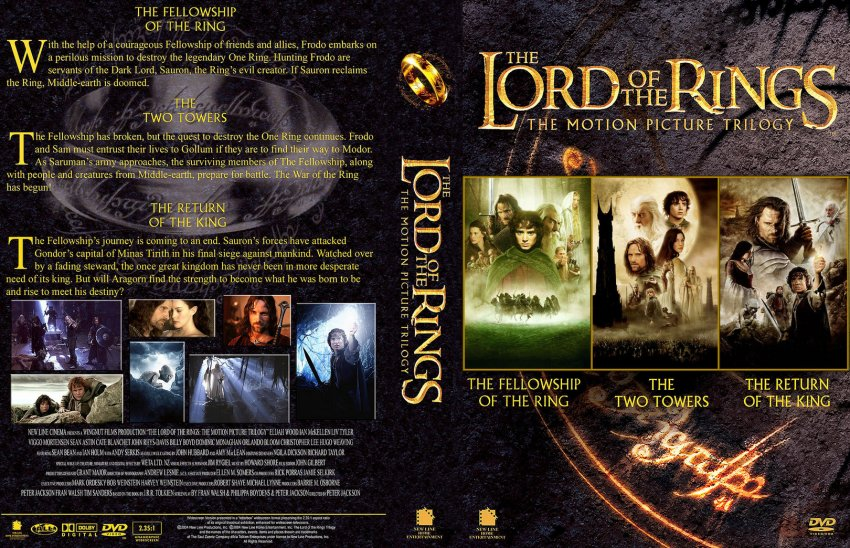 lord of the rings review 34 reviews of lord of the rings the service here is fantastic the owner(bob) i'll keep this review simple this is a quality repair shop.