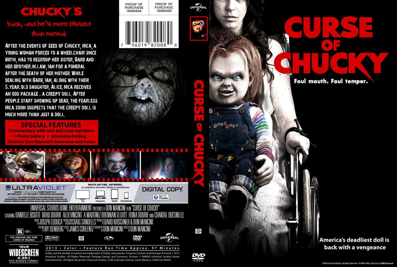 Curse_Of_Chucky_2013_Custom_Cover.jpg