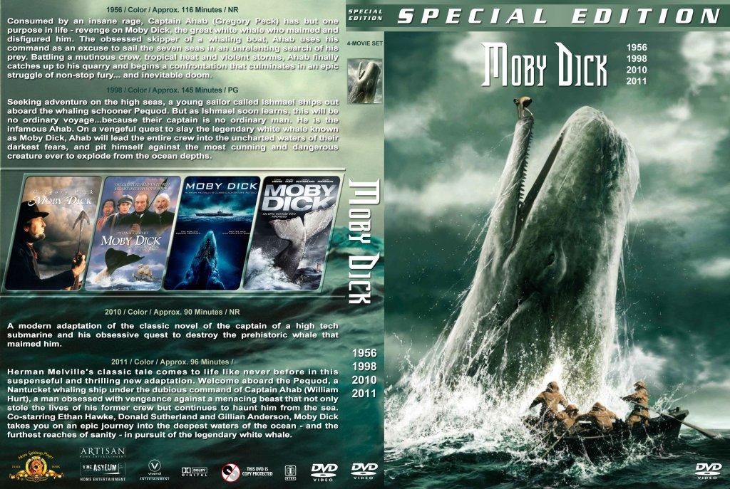 Dick Dvd 72
