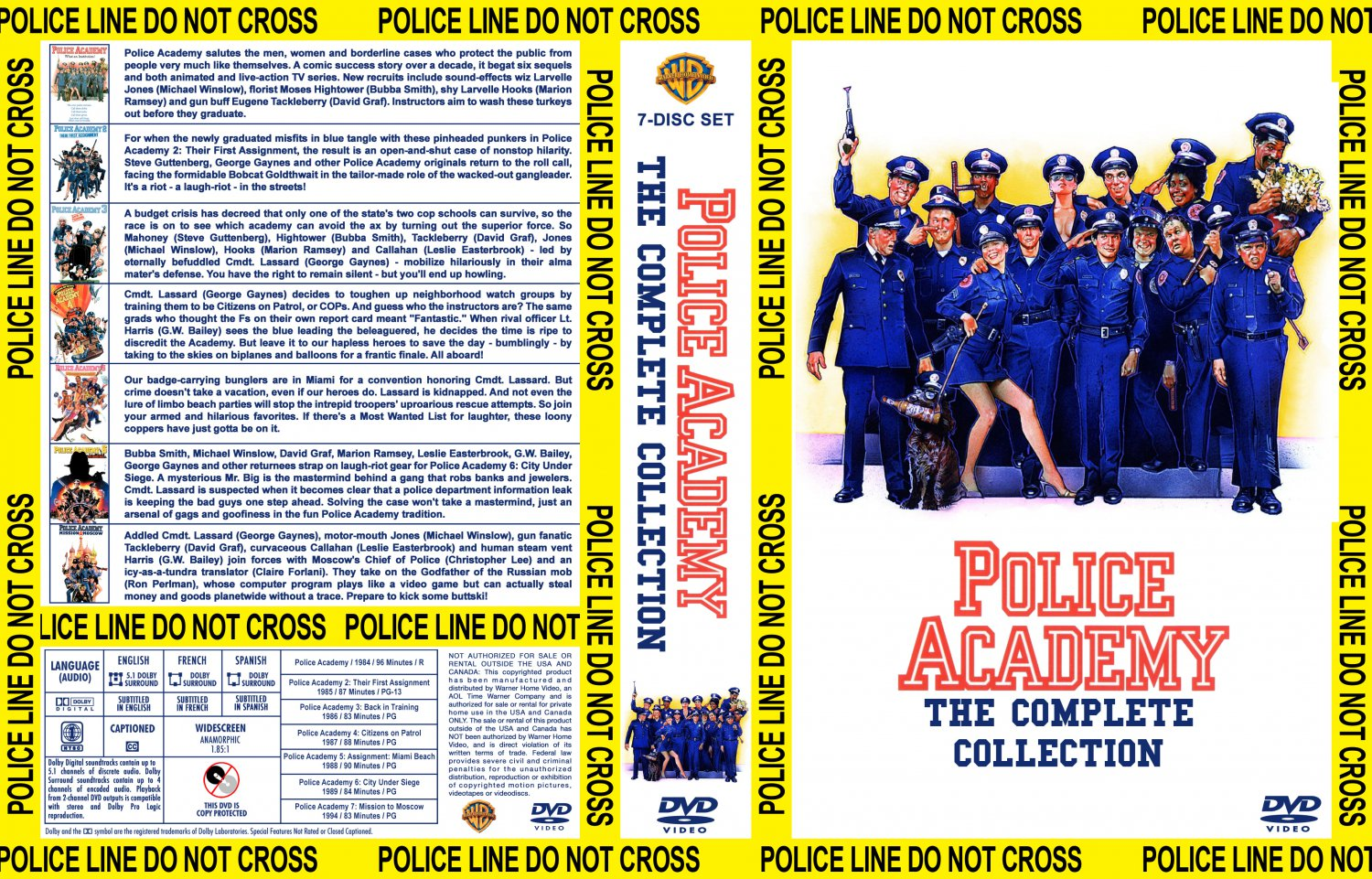 http://www.dvd-covers.org/d/320405-2/Police_Academy_Collection.jpg