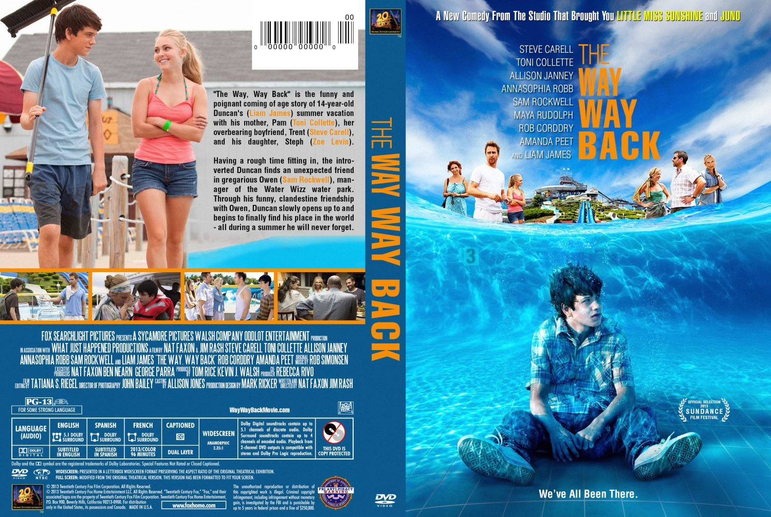 The Way Back Movie Map Of Journey On the voyage back to hawaii