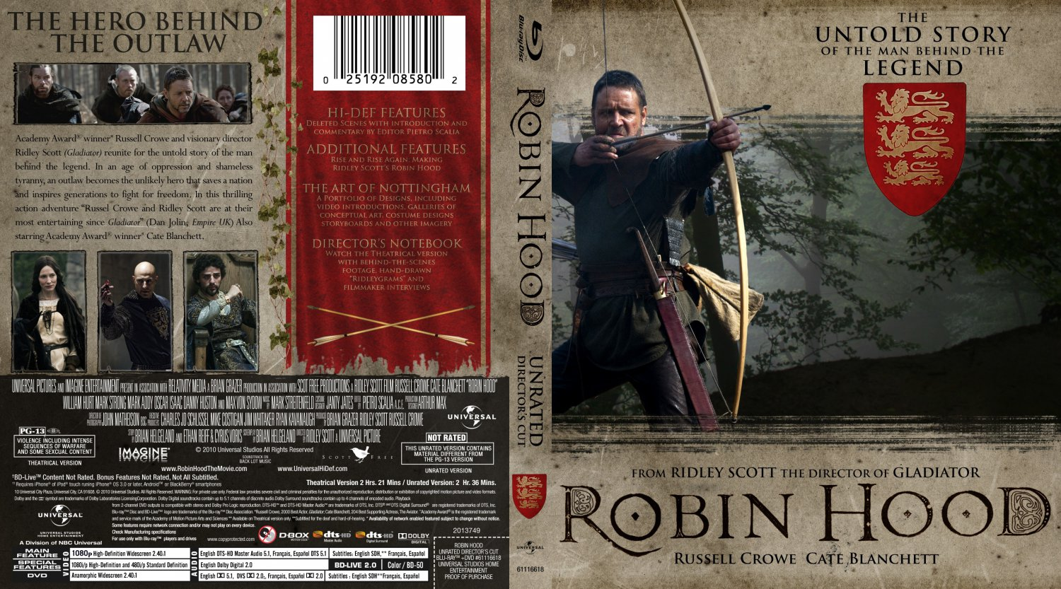 robin hood outlaw or hero research paper Martin parker's a true tale of robin hood, 1632, describes itself as 'a briefe touch of the life and death of that renowned outlaw, robert, earl of huntingdon, vulgarly called robbin hood who lived and died in 1198.