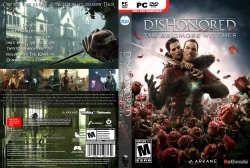 Dishonored-The-Brigmore-Witches