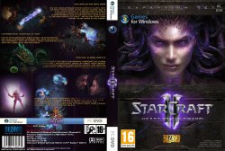 StarCraft_2_Heart_of_Swarm_B