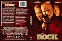 Full Movie Watch Full movie The Rock 1996 Online Free