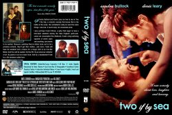 Movie two if by sea