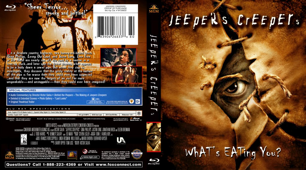 download jeepers creepers 2 sub indo