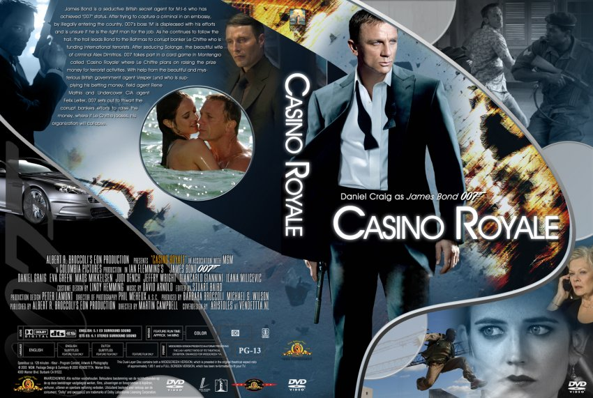 casino royale free online movie book of ra 3