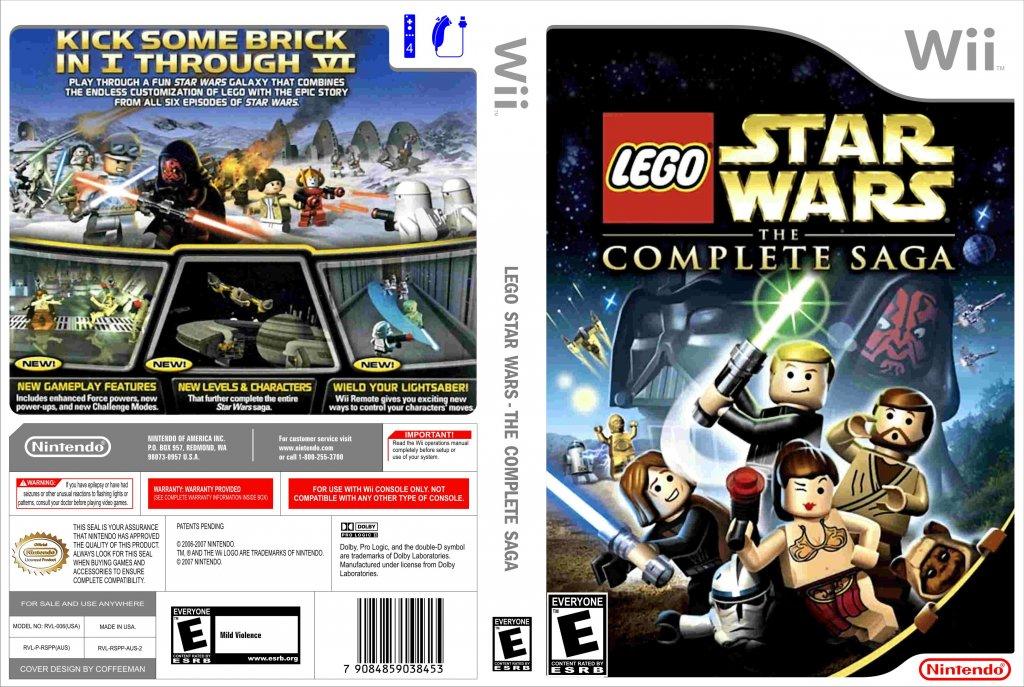 Games de Wii convertidos para Wii U  Lego_Star_Wars_-_TCS