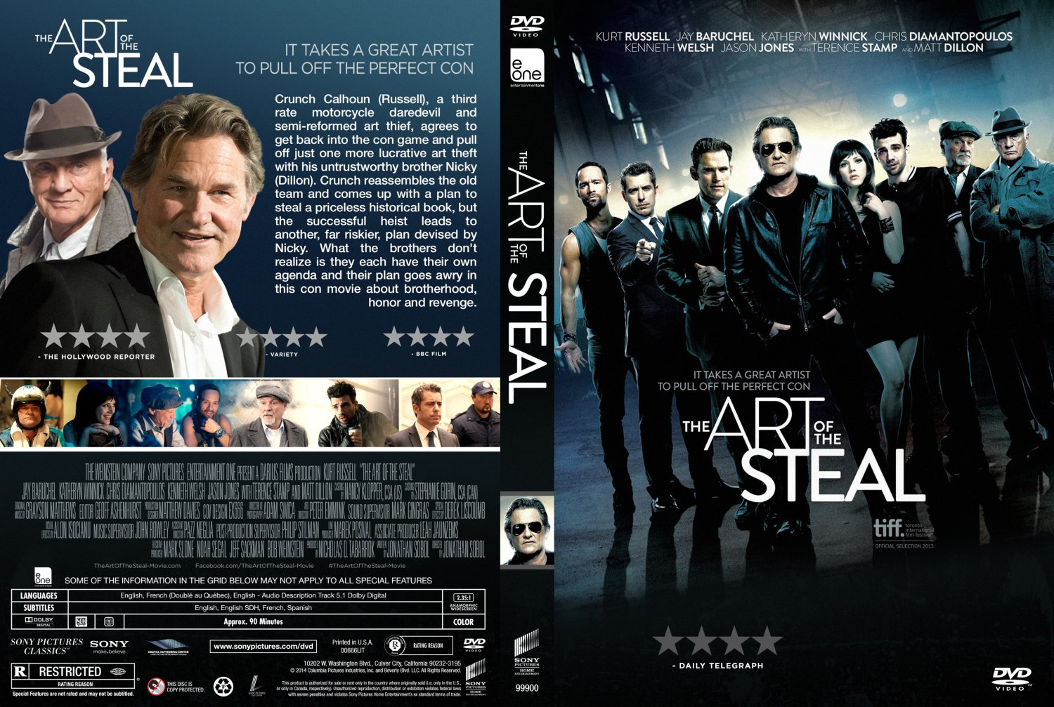 Steal this film  wikipedia