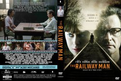 The Railwayman